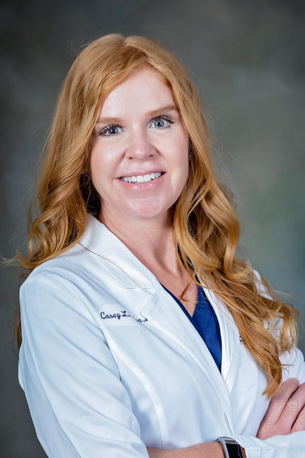 Casey Viera, ARNP, FNP-C - ForCare Medical Center, Aura MedSpa - Tampa, Florida